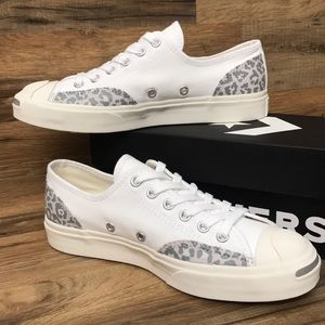 CONVERSE JACK PURCELL OX BRAND NEW